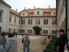 Loučeň ,Chleby ZOO 25.9.2010